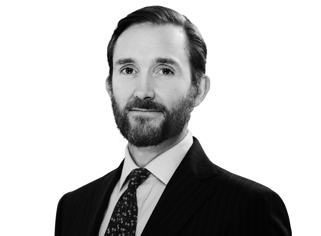 Boyling Sam