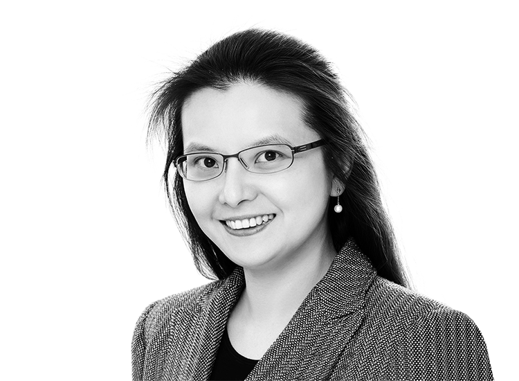 Image of Helena Chen