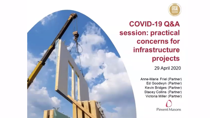 covid-19-practical-concerns-infrastructure