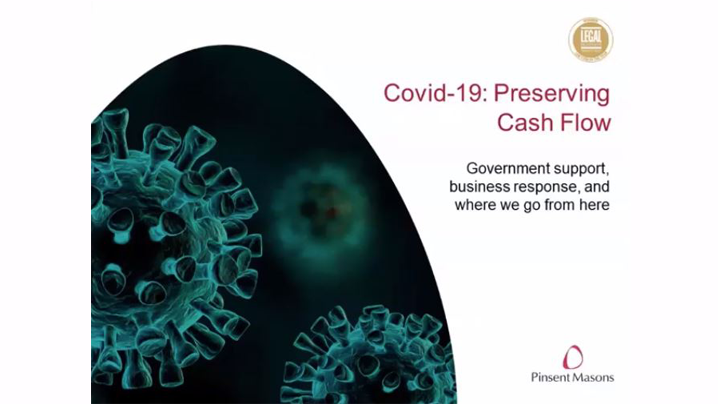 covid-preserving-cash-flow