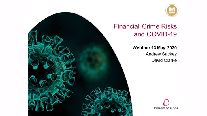 financial-crime-risk-covid-19