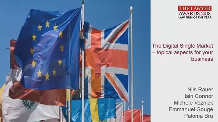 Webinar-Digital-Single-Market